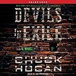 Devils in Exile: A Novel | Chuck Hogan