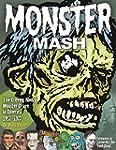 Monster Mash: The Creepy, Kooky Monst...