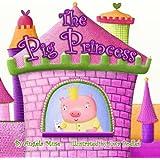 The Pig Princess
