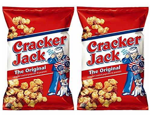cracker-jack-the-original-popcorn-85-ounce-2-packages