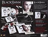Image de Black Swan