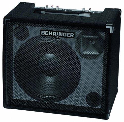 Behringer K900FX Ultratone 90W 3 Channel PA System