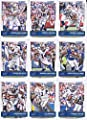 Buffalo Bills - 2016 Score Football 18 Card Team Set w/ Rookies (PLUS 1 Special Insert Card)