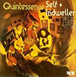Self & Indweller by Quintessence (1995-05-30)