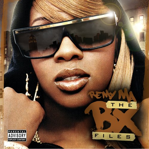 Bx Files