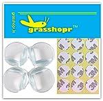 Grasshopr 4