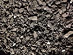 2 Kg(4x500 gramm) Karbid, Carbid von...