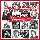 Great Songs of Indifference-Be