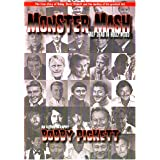Monster Mash: Half Dead in Hollywood