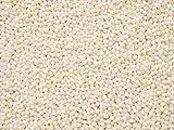 Wilton Sugar Pearls, White, 5 Oz