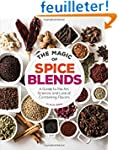 The Magic of Spice Blends: A Guide to...