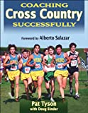 img - for Coaching Cross Country Successfully book / textbook / text book