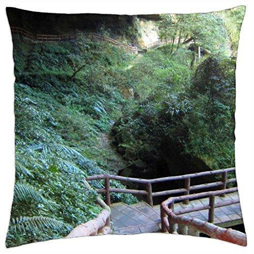 mountain-trail-throw-pillow-cover-case-18