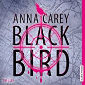 Blackbird | Anna Carey