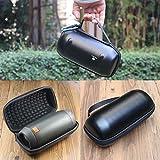 For JBL Pulse 2 Pulse2 Speaker Wireless Bluetooth Portable Hard Carrying Case Travel Bag.(For JBL Pulse 2) (Color: Box for Jbl Pulse2)