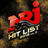 NRJ Hit List 2013 Vol 2 [Explicit]