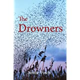The Drowners (Alex Hastings Series)by Jennie Finch