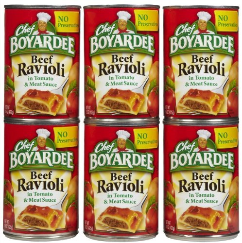 chef-boyardee-beef-ravioli-6-pack-by-chef-boyardee