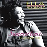 Summertime - 40 Greatest Hits