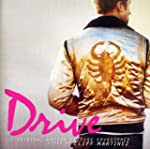Drive: Original Motion Picture Soundt...