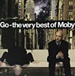 'Go the Very Best of Moby' from the web at 'http://ecx.images-amazon.com/images/I/61wYG2iuoaL._SL160_SL150_.jpg'
