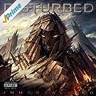 Immortalized (Deluxe Version) [Explicit]