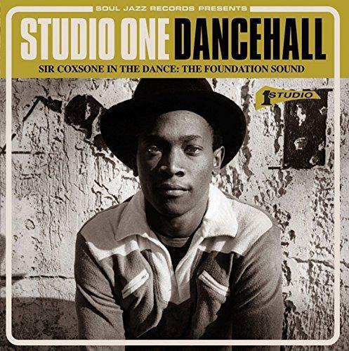 CDBox me » Reggae
