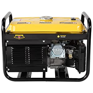 durostars4000e generator reviews