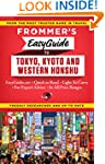 Frommer's EasyGuide to Tokyo, Kyoto a...