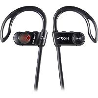 ATGOIN Bluetooth Headphones