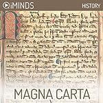 Magna Carta: History |  iMinds