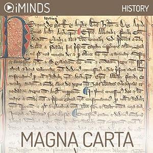 Magna Carta Audiobook
