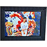 Creative Arts N Frames Premium Photo Frame/ Picture/ Poster Frame/Document / Certificate Frame (Photo Size: 5x7inch)
