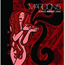 Songs About Jane (Gatefold LP Jacket, 180 Gram Vinyl, Deluxe Edition) [VINYL]
