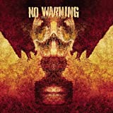 Suffer, Survive by No Warning [Music CD]
