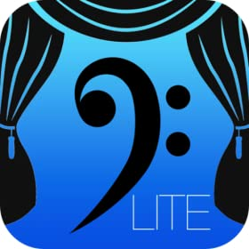 Bass Cat Lite - Learn To Read Music