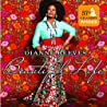 Image of album by Dianne Reeves