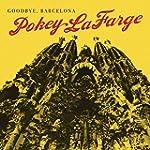 "Goodbye Barcelona (7"" Vinyl single)"