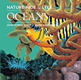 img - for Nature Hide and Seek: Oceans (Nature Hide & Seek) book / textbook / text book