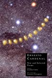 Pluriverse: New and Selected Poems (0811218090) by Ernesto Cardenal