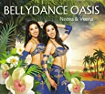 Bellydance Oasis