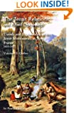 The Jesuit Relations: Volume VI: Québec (The Jesuit Relations: and Allied Documents Travels and Explorations of the Jesuit Missionaries in New France Book 6)