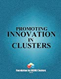 img - for Promoting Innovation in Clusters book / textbook / text book
