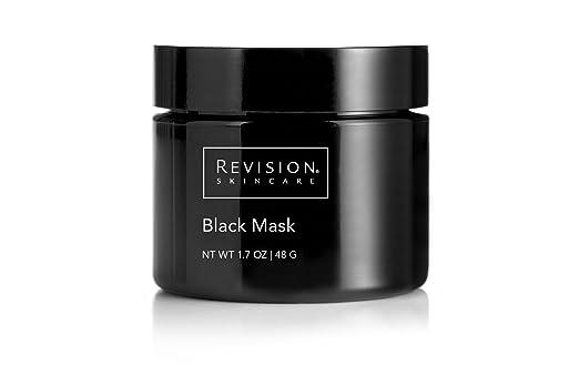 Revision Skin Care Black Mask Revision Black Mask 1 7 oz