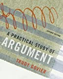 img - for A Practical Study of Argument 7th edition by Govier, Trudy (2009) Paperback book / textbook / text book