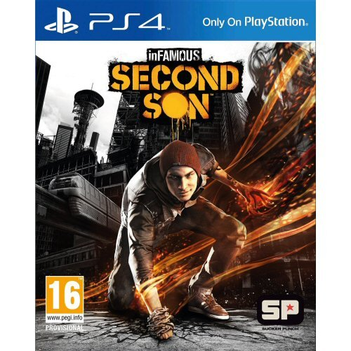 inFAMOUS-Second-Son-PlayStation-4