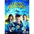 Dark Is Rising [Import anglais]