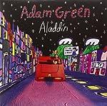 Aladdin (Black Vinyl+Album CD) [Vinyl...