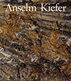 Anselm Kiefer (0876330715) by Rosenthal, Mark