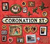 Tim Randall Coronation Street Treasures